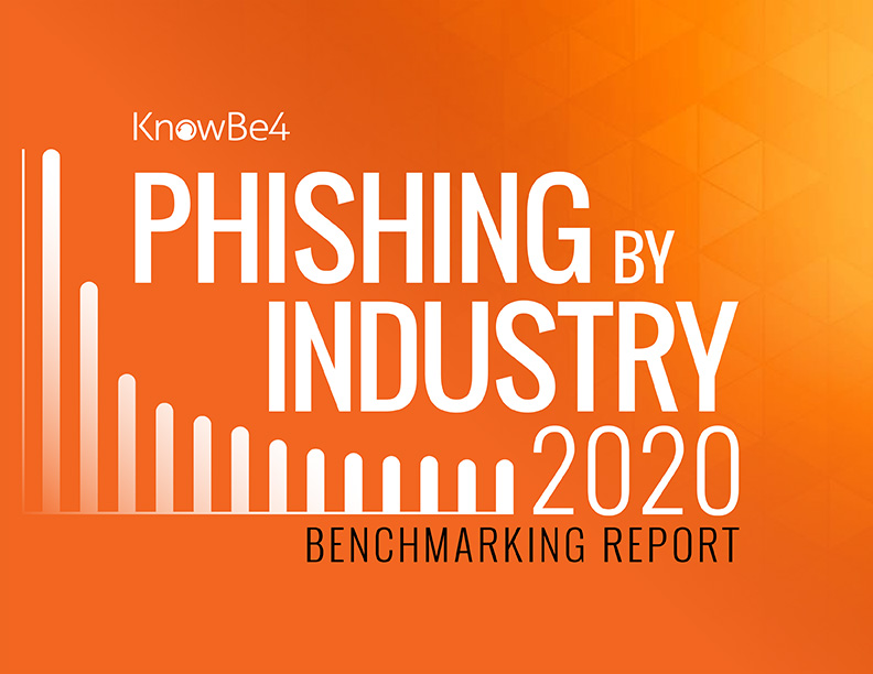 2020-Phishing-by-Industry-Benchmarking-Report-1