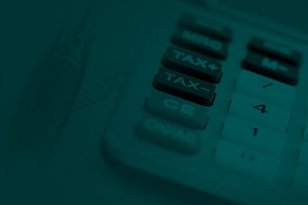 BEC Tax Scams Webinar