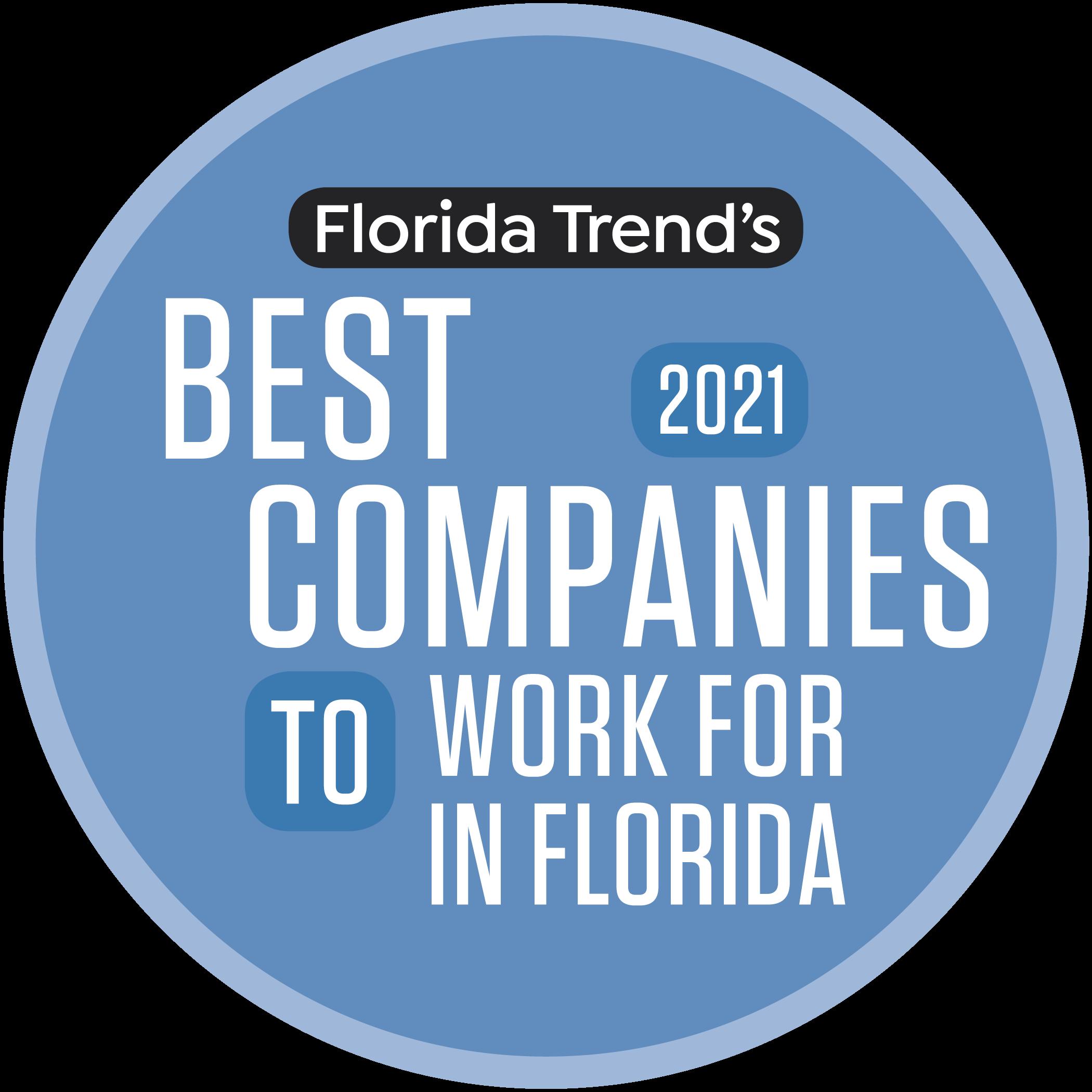 Best_Companies_Logo_2021
