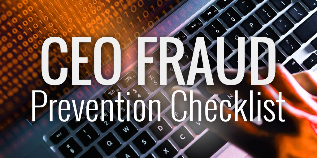 CEO Fraud hits B C  lawyers for $2 million