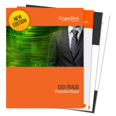 CEO-Fraud-Pages