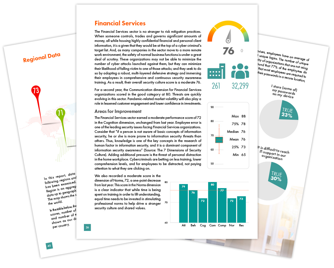 CLTRe Report 2021 Inside Pages