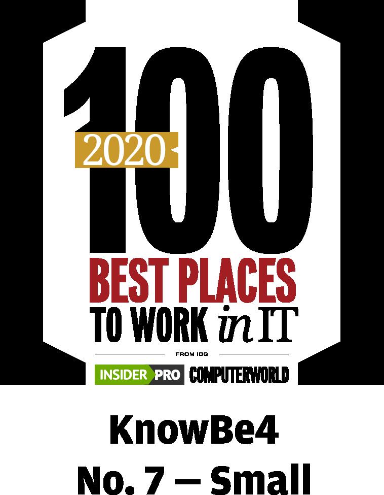 Computerworld_Square_2020customlogo