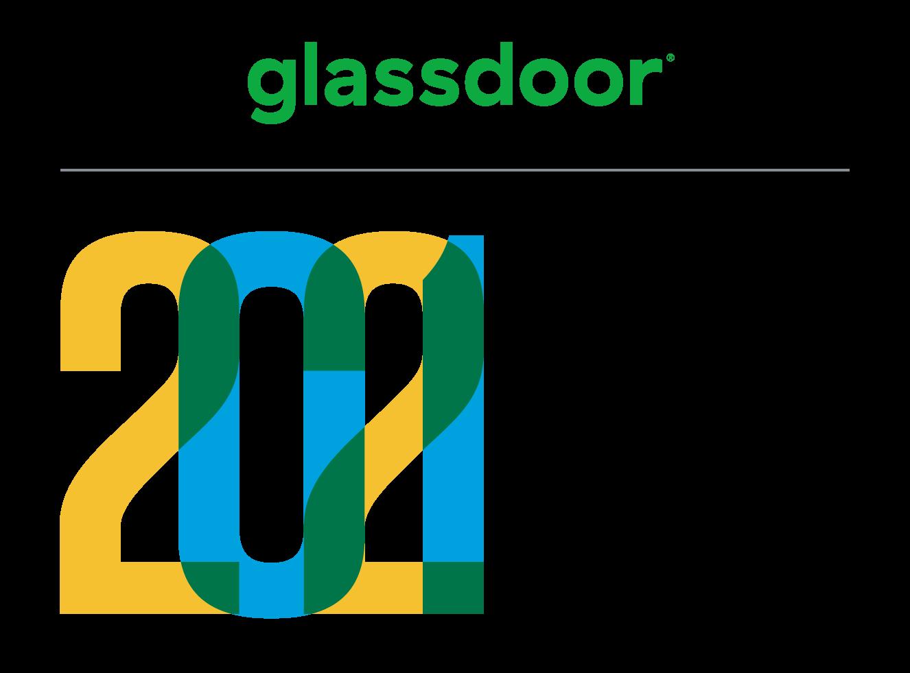 UPDATED - BPTW21+Glassdoor Stacked Logo