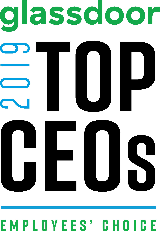 US-CEOs-V