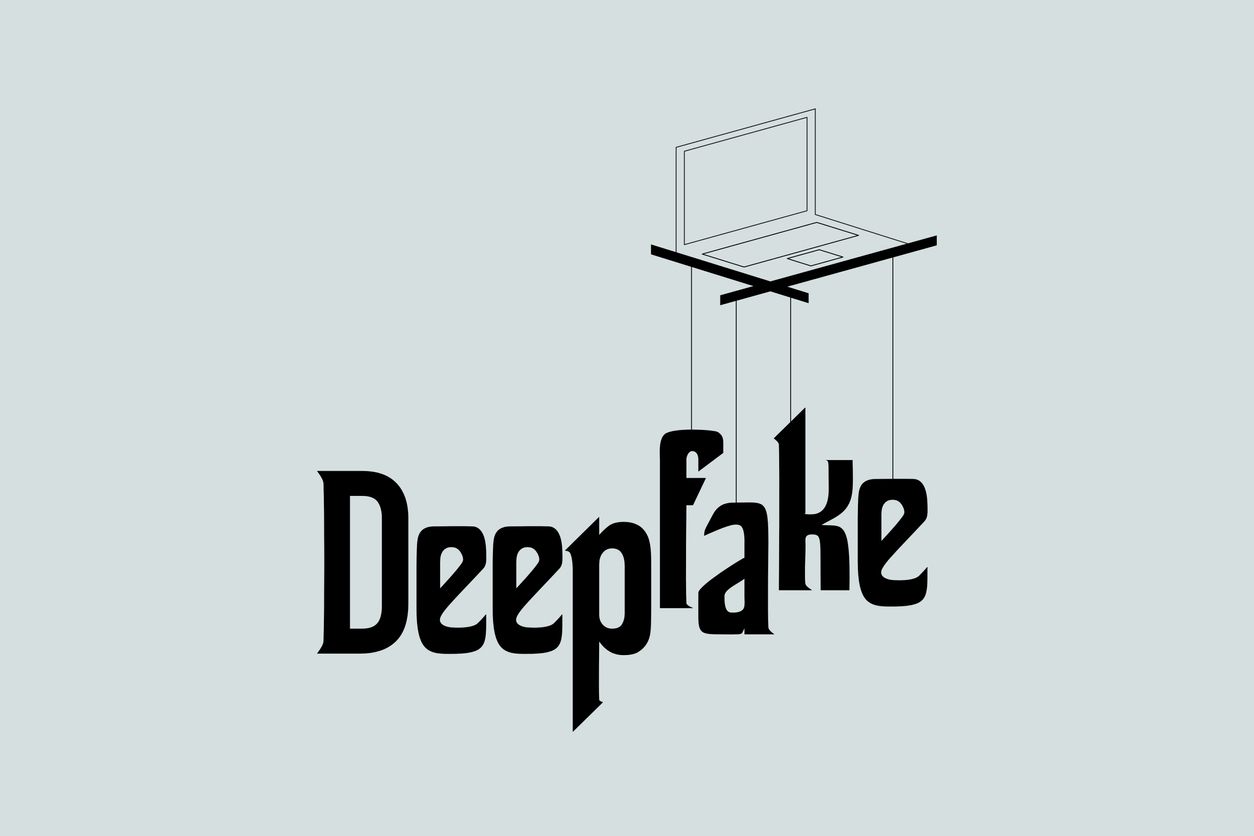 Deepfakes Video Verification