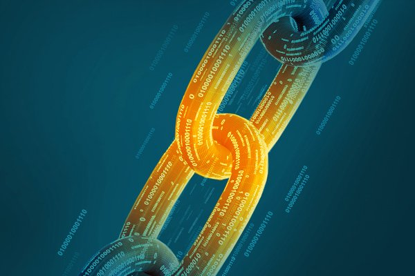 Learn to Detect and Defend Against Supply Chain Attacks Before They Compromise Your Network