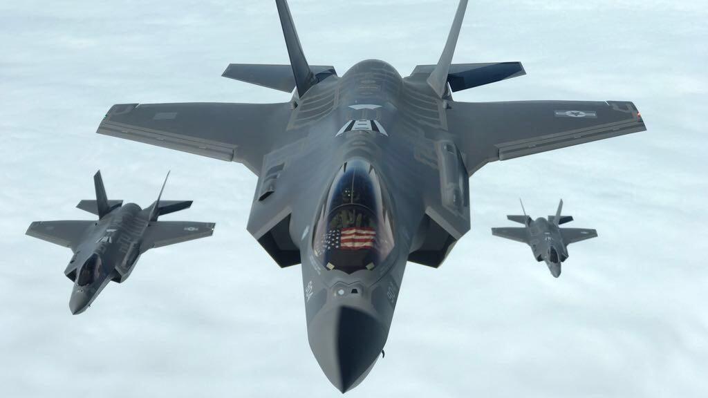 F-35-fighter-ASCO