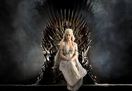 Scam Of The Week: Illegal Game of Thrones Download
