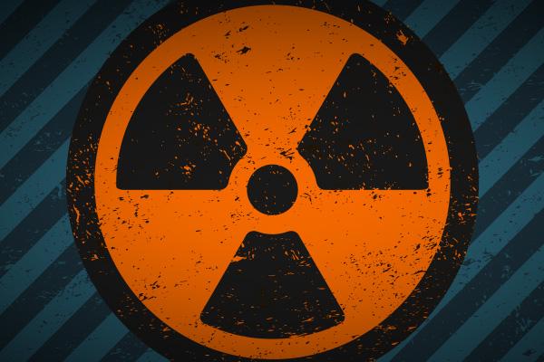 Ransomware Gone Nuclear Webinar