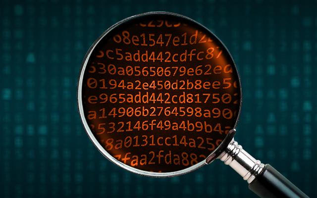 HackersExposed-Library-1