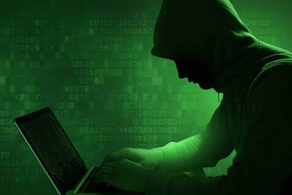 Hacking Data Sources Webinar