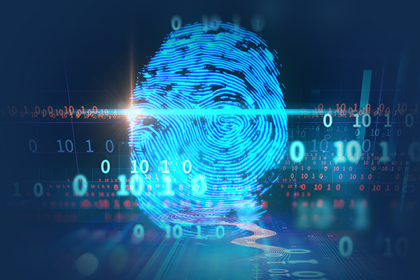 Hacking Multifactor Authentication: An IT Pro's Lessons Learned After Testing 150 MFA Products