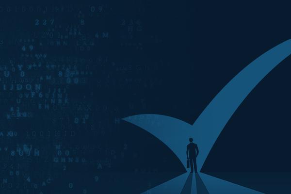 ImproveYourCompliance-web