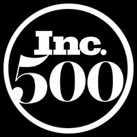 Inc.500