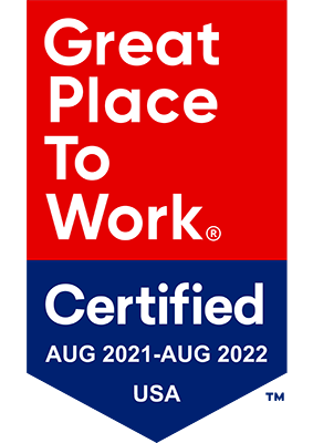 KnowBe4_2021_Certification_Badge