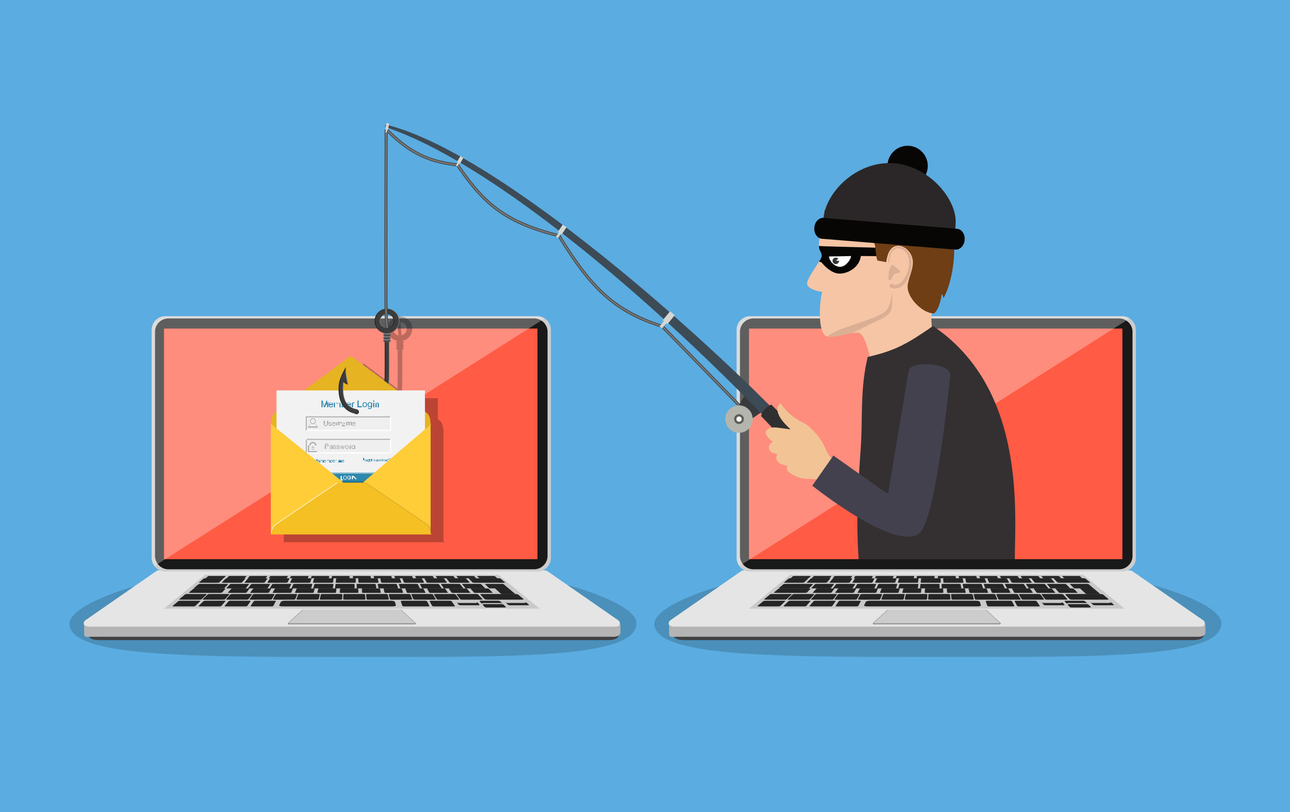 Legitimate Services Bypass Phishing Protections