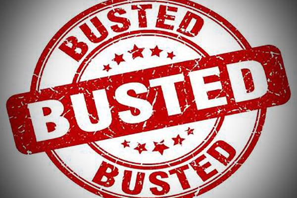 Myths-Busted-1