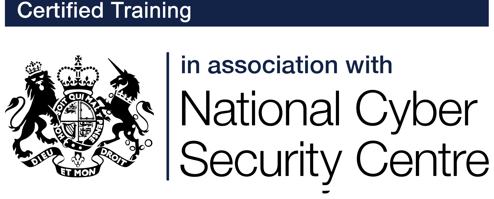 KnowBe4's Security Awareness Essentials Certified in Association With the UK's National Cyber Security Centre