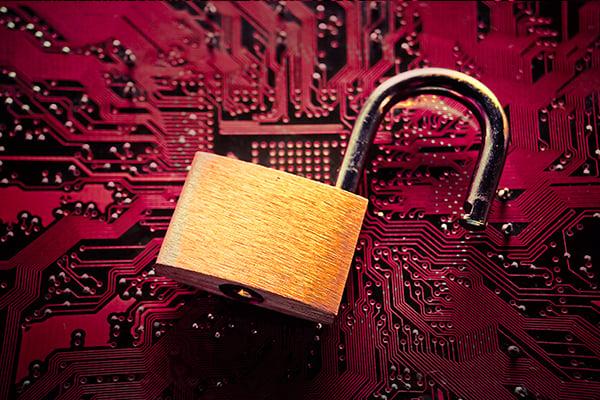 Never Assume Breach Webinar