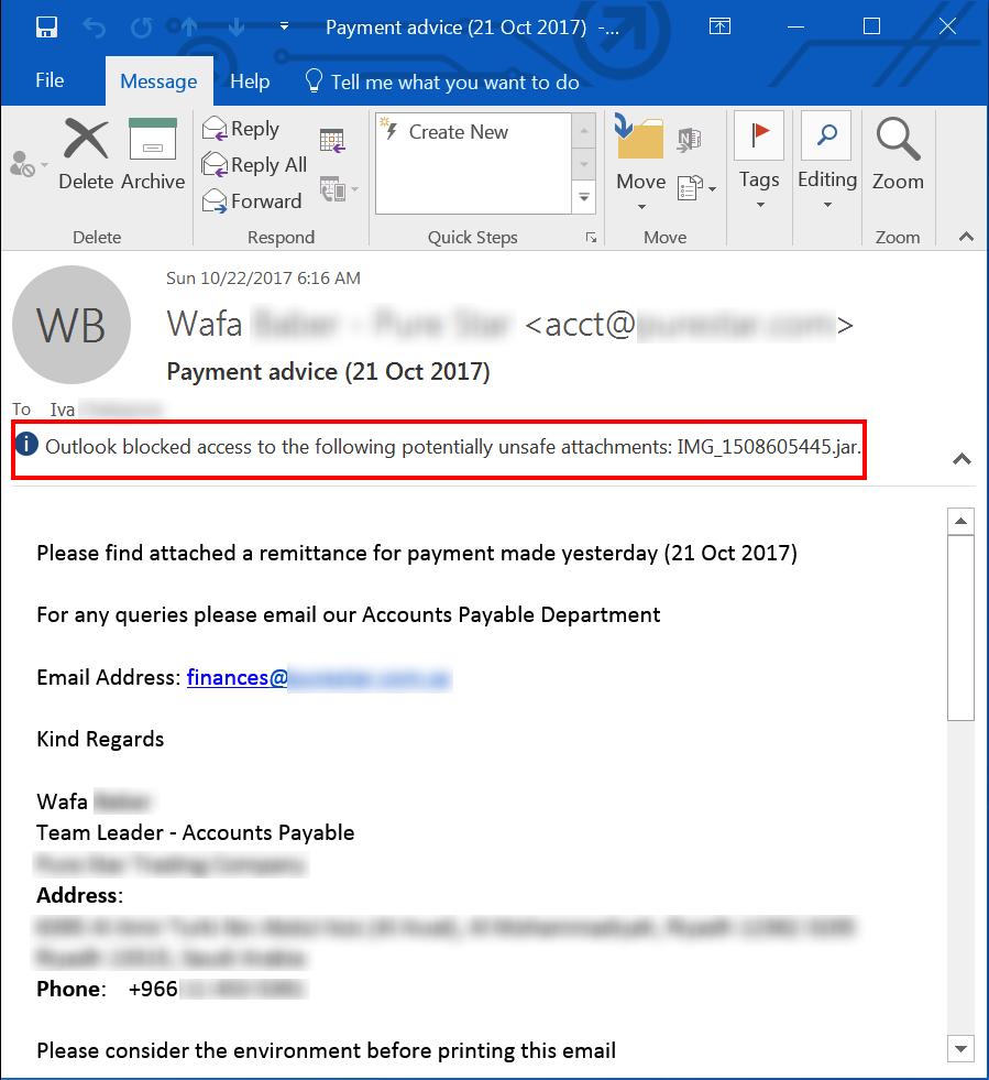 Paymentadvice(21oct2017)1