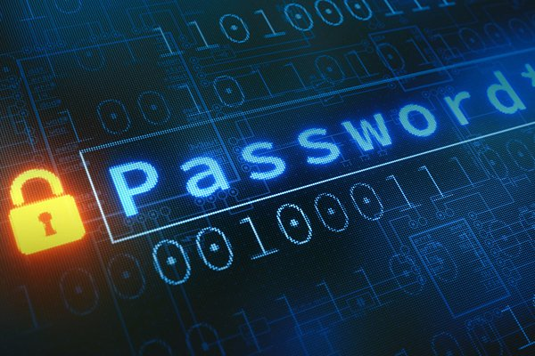 The Pesky Password Problem