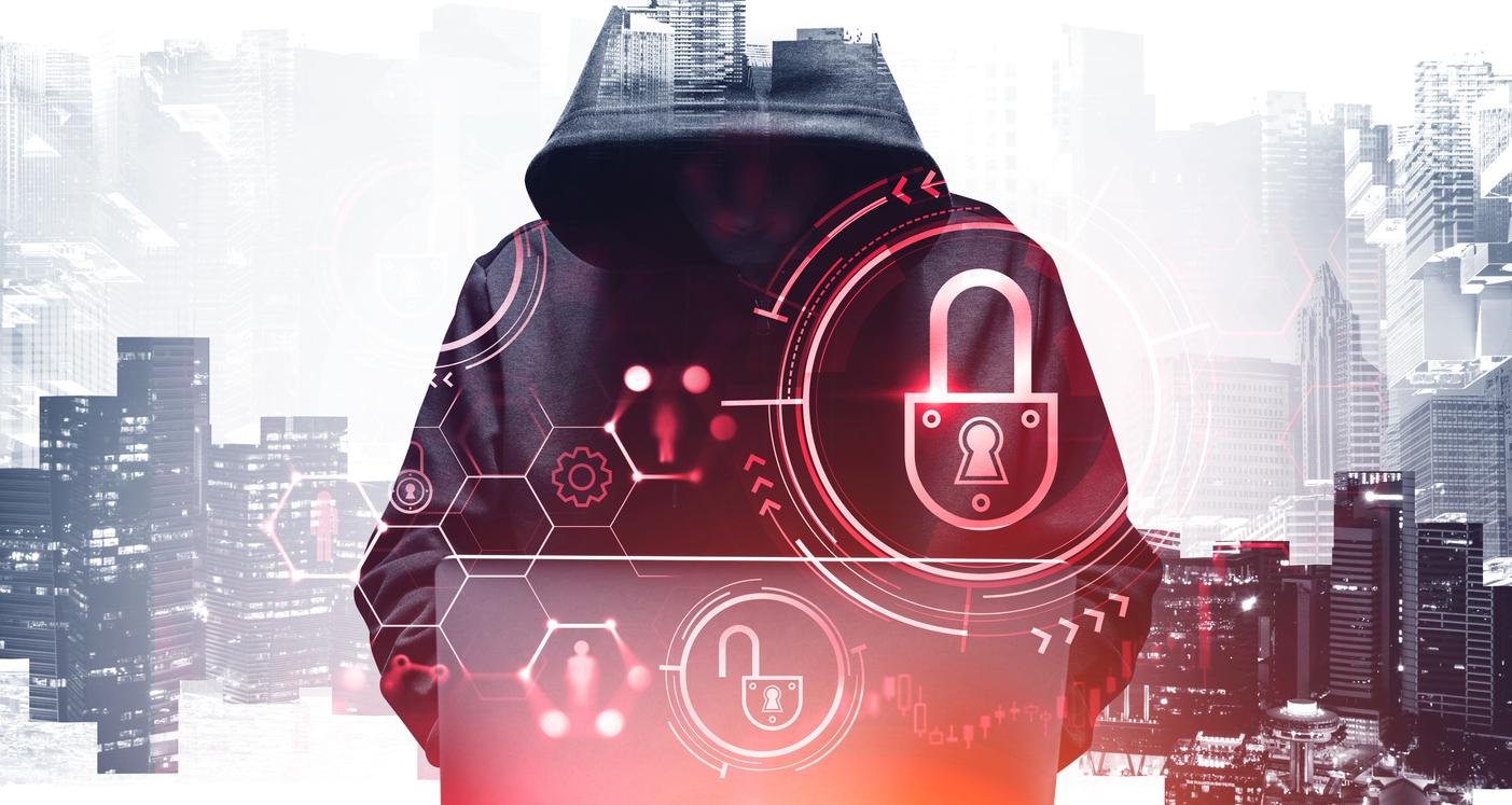 Ransomware Extortion Attacks