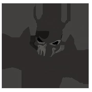 Ransomware-Image-1