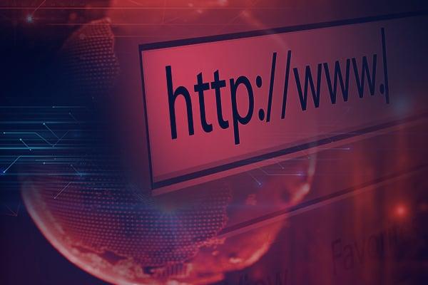 Combatting Rogue URL Tricks