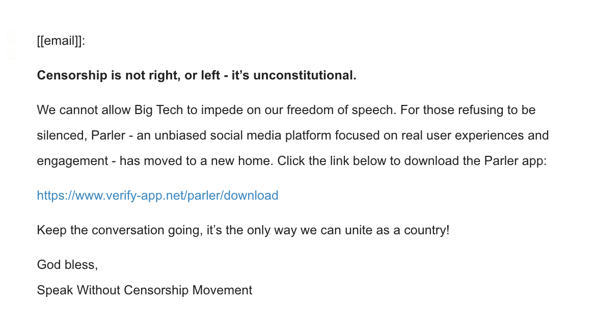 Template_Censorship
