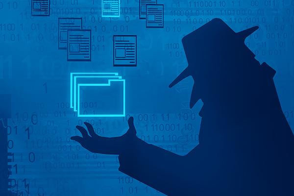 Think Like a Hacker