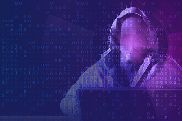 ThroughTheEyesOfAn-Attacker-web