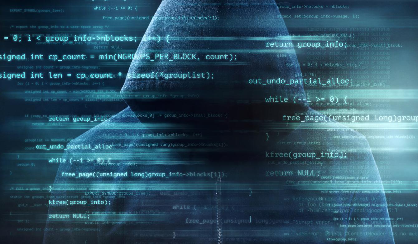 US Department of Transportation Phishing Attack