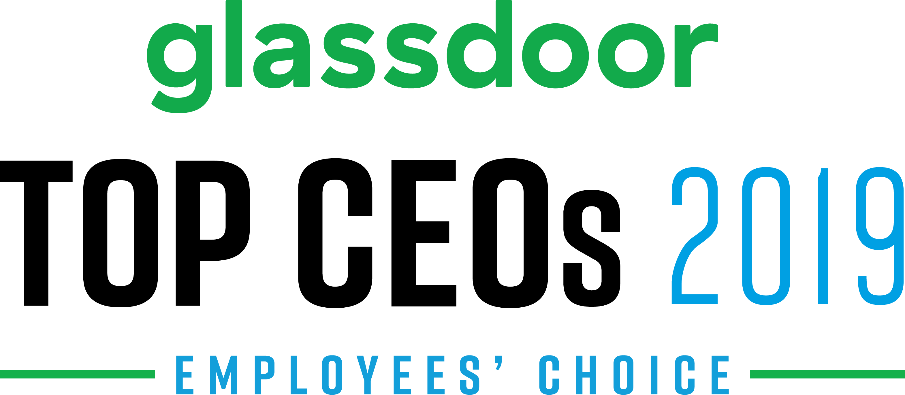 KnowBe4 CEO Stu Sjouwerman Named a Glassdoor Top CEO for 2019