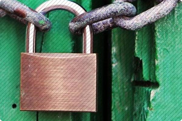 Last Layer of Security Webinar