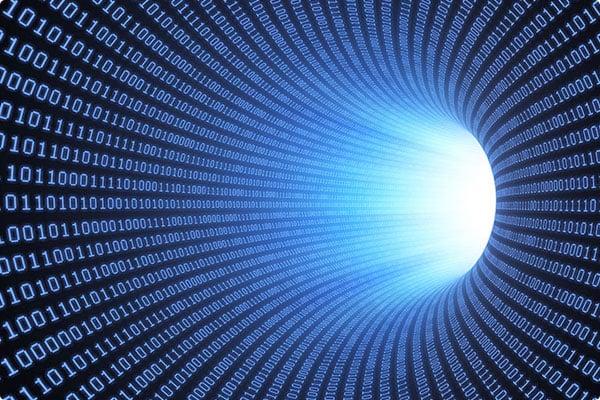 The Quantum Computing Break is Coming Webinar
