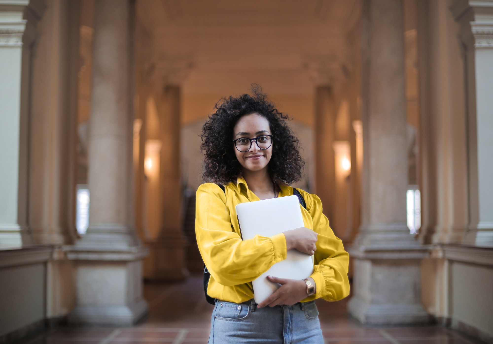 KnowBe4 to Offer $10,000 Women in Cybersecurity Scholarship and (ISC)2 Certification Education Package