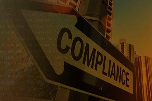 Lower Your Business Risk Webinar