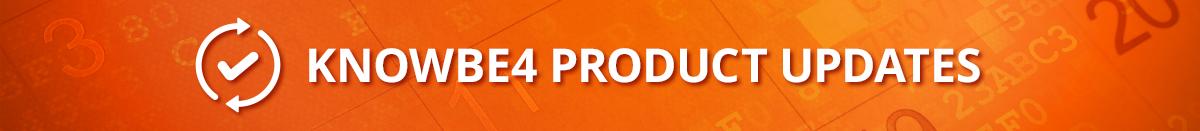 content-update-product-updates