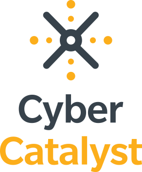 cyber-catalyst-logo