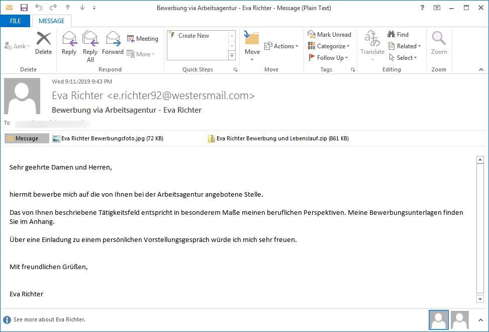 eva-richter-malware