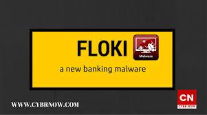 Flokibot