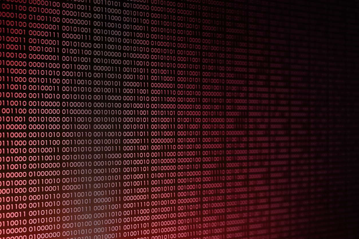 Ransomware Downtime Costs for SMBs
