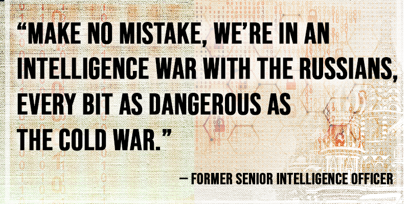 intelligence-war-with-russia