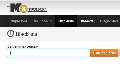 mxtoolbox-blacklist-check