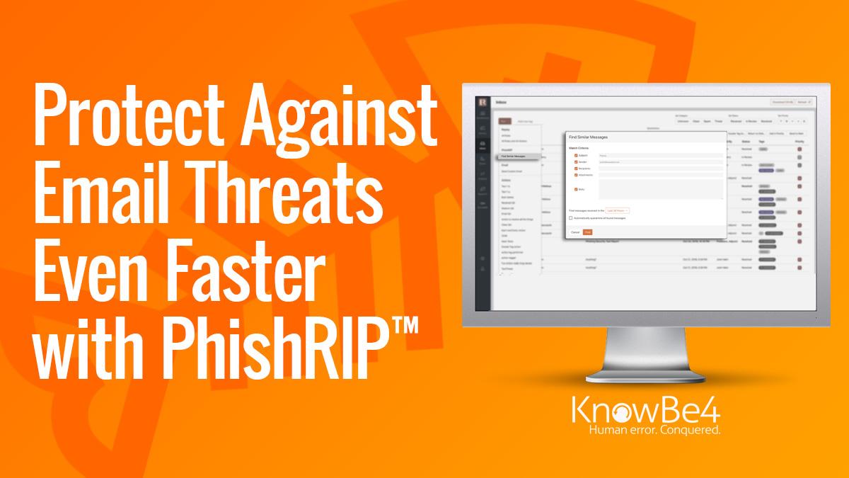 phishrip-social