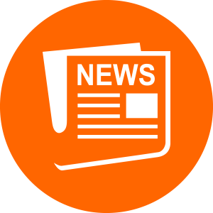KnowBe4-In-The-News