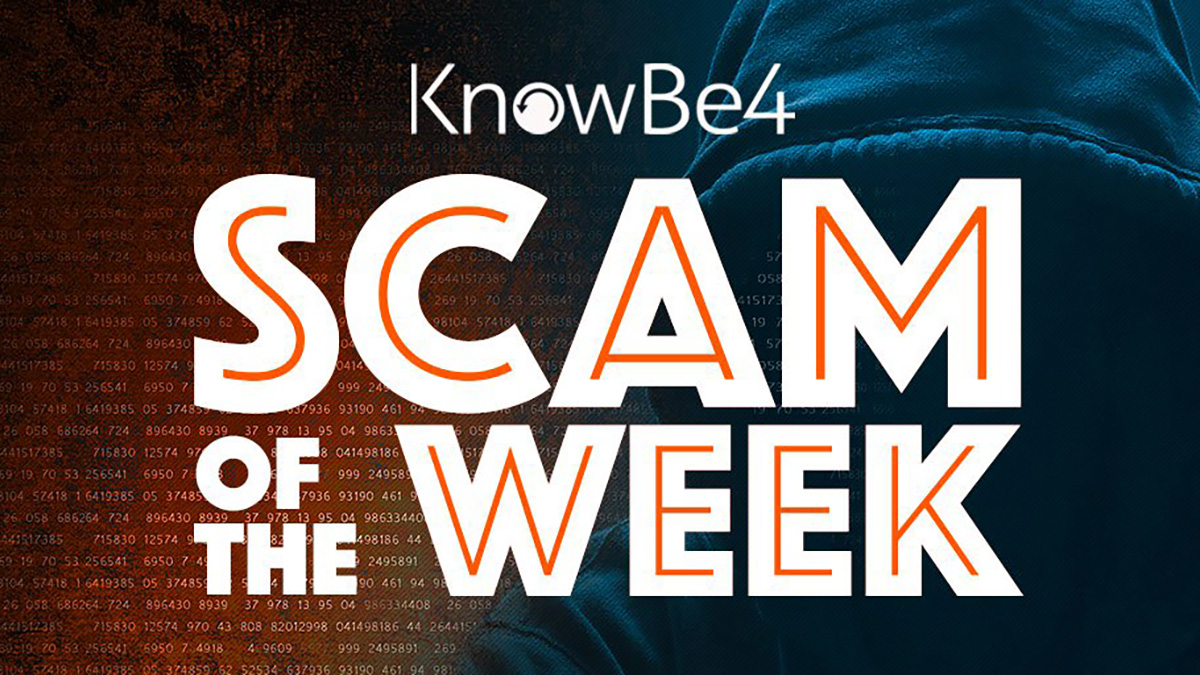Scam Of The Week] Robocall scams surge to 85 billion globally