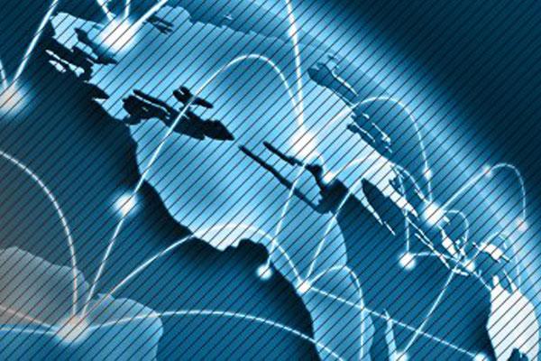 Social Engineering Battlefront Webinar